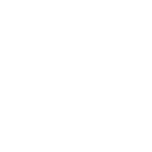 English UK partner agency