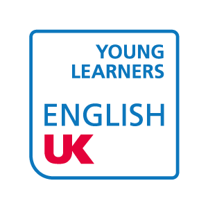English UK young learners