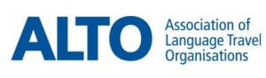 Association of Language Travel Organisations, ALTO
