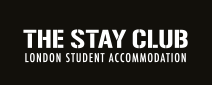 The Stay Club