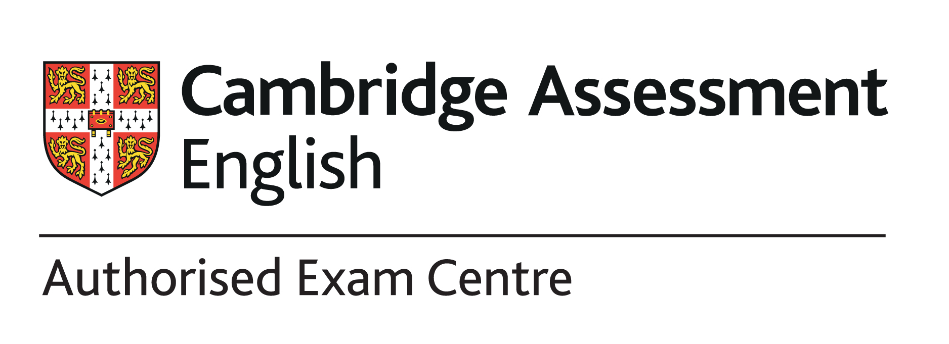 Cambridge Authorised Exam Centre