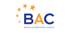 The British Accreditation Council (BAC)