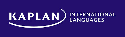 стоимость обучения в Kaplan International Languages Cambridge