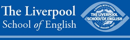 liverpool school of english отзывы