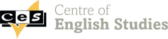 курсы английского в Лондоне в школе Centre of English Studies