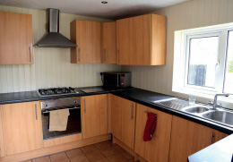 Shared Student House - Pevensey Road