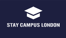 Stay Campus London